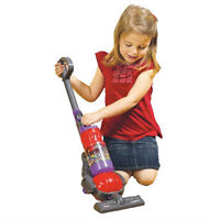 Kids Dyson Ball Vacuum new in box (unopened)