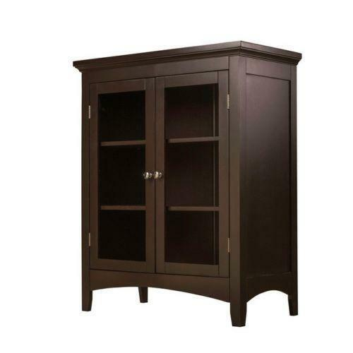 Wardrobe Storage Cabinet Ebay