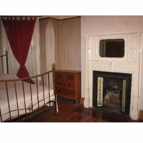 Great Value Room To Rent