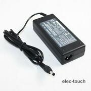 Toshiba Satellite L450D Charger