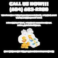 #1 CASH FOR CARS SURREY BC 604-683-2200 WE BUY AUTOS FOR CASH $$