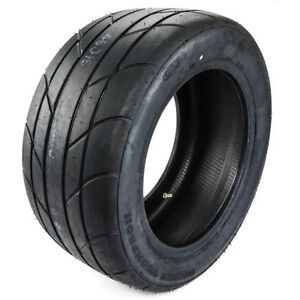 THIS MONTH ONLY SUPER LOW PRICES ON SUMMER TIRES ALL BRANDS