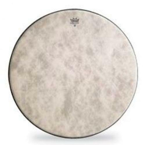custom bass drum head ebay. Black Bedroom Furniture Sets. Home Design Ideas