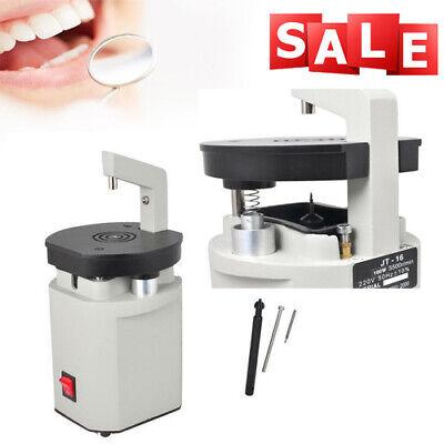 Dental Laser Drill Machine Driller Pin System Equipment High Speed Motor