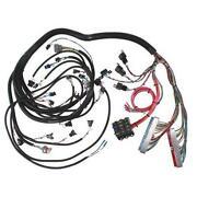 ls stand alone harness ebay 67 Pontiac GTO Wiring-Diagram ls engine harness