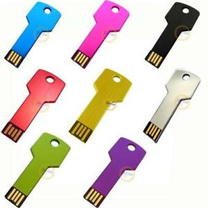 Bulk Flash Drives Ebay