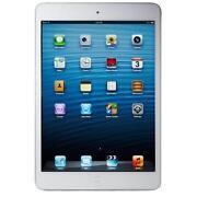 iPad Box
