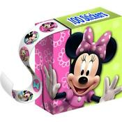 Minnie Mouse Favor Boxes