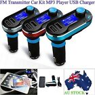 Mobile Phone FM Transmitters for Samsung
