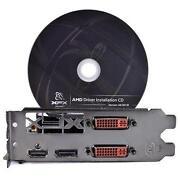 Dual HDMI Video Card