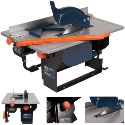 circular saw table mount. circular saw table mount ebay