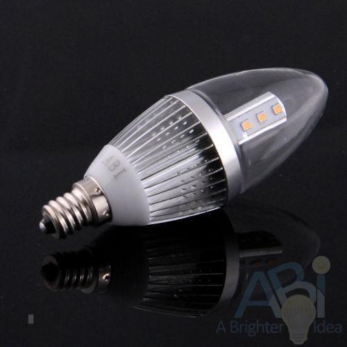 12 watt led light bulb ebay. Black Bedroom Furniture Sets. Home Design Ideas