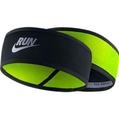 Under Armour Tie Headband Mens