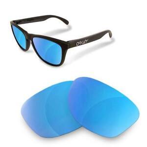 cheap oakley sunglasses lenses  oakley frogskins lenses
