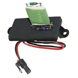 Forecast Products BMR21 Blower Motor Resistor