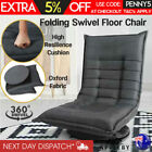 Swivel Chair Contemporary Chairs