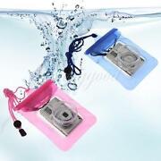 Underwater iPod
