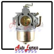 Robin Engine