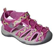 Girls Water Shoes Size 11