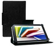 9 inch Android Tablet Case