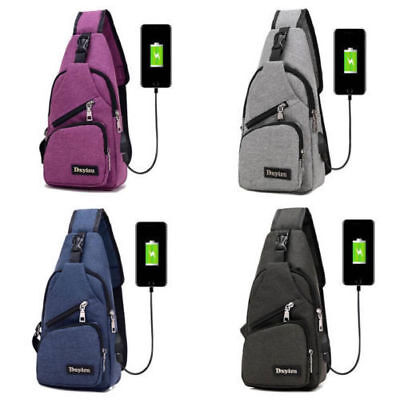 New Backpack Travel Case Bag For Nintendo Switch Game Console Joy-Con Controller