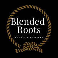 Wedding, graduation,prom, private party? Hire a server/bartender