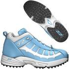 3N2 Turf Shoes