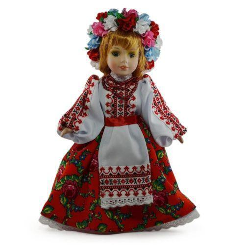 doll escorts in kiev ukraine