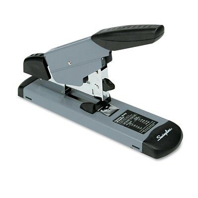 Swingline 415 Heavy-duty Stapler - 160 Sheets Capacity - 14 38 12 34