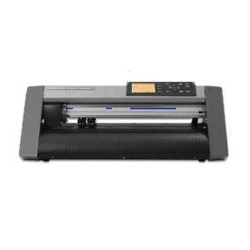 Graphtec 7000-60 Vinyl Cutter Plotter