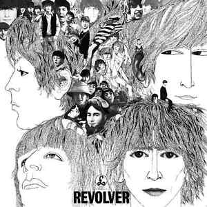 THE-BEATLES-REVOLVER-NEW-SEALED-180G-REMASTERED-STEREO-LP-IN-STOCK