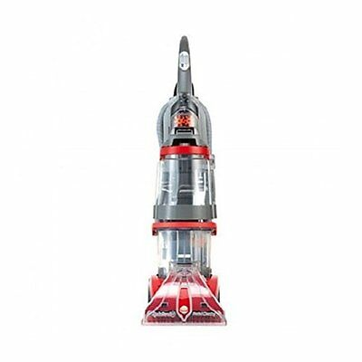 Vax V-124A Dual V Upright Carpet and Upholstery Washer - Brand New UK Stock