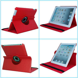 Cases 360° for all iPad models Cornwall Ontario image 1