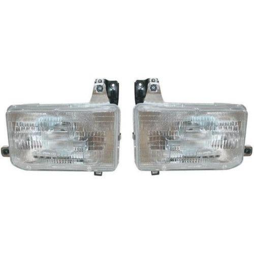 Nissan Pathfinder Headlight Assembly additionally Nissan Hardbody Header in addition Nissan Pickup Clutch Slave Cylinder together with 1986 Nissan D21 Hardbody Lights moreover 1989 Nissan Hardbody Pick Up. on nissan hardbody performance parts