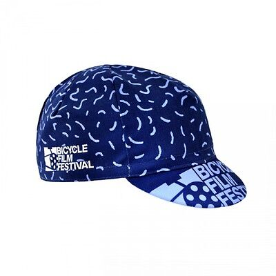 taglia Unica Cheap Sale Cinelli Caleido Dots Cappellino Ciclismo Keep You Fit All The Time
