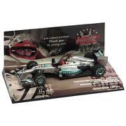 Formel 1 143