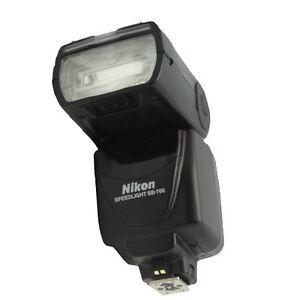 Nikon-SB-700-Speedlight-Shoe-Mount-Flash-SB700-NEW