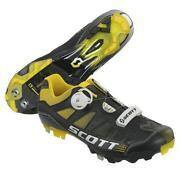 Scott MTB Shoes