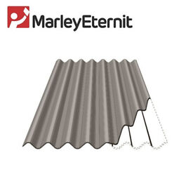 Marley Eternit Profile 6 Fibre Cement panel