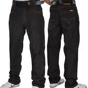 G Unit Jeans