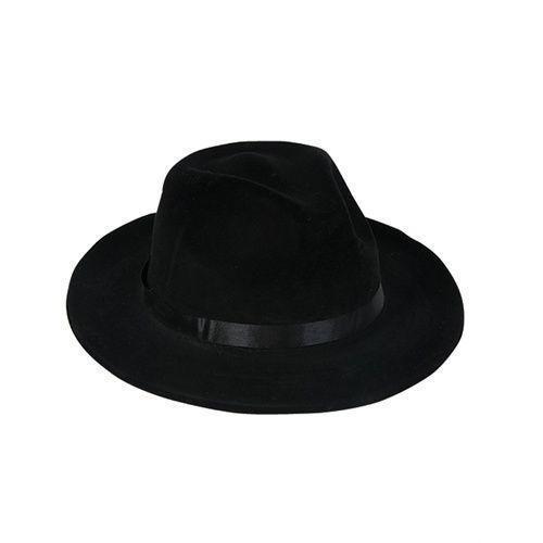 Roaring s hat ebay