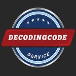 decodingcode