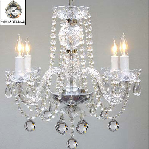 CRYSTAL-CHANDELIER-CHANDELIERS-LIGHTING-WITH-CRYSTAL-BALLS