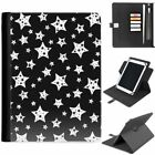 Leather Tablet & eReader Cases, Covers & Keyboard Folios for Nexus 10