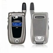 Nextel Phones I850