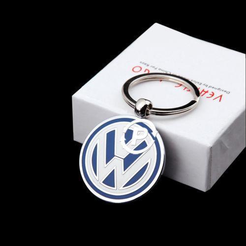 VW Key Holder | eBay