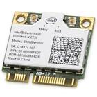 Mini Pci-e WiFi / Bluetooth Card
