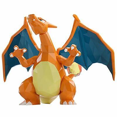POLYGO Pokemon Charizard