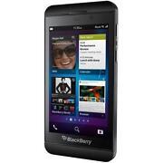 Blackberry CDMA Unlocked