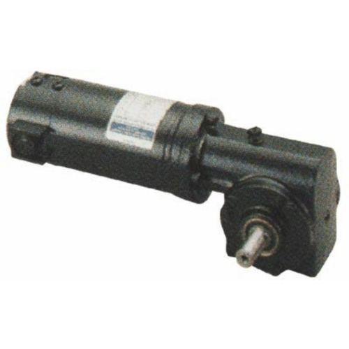 Dc Gear Motor 90v Ebay